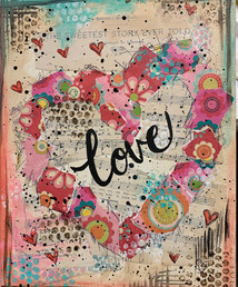 Valentine Heart Collage.jpg