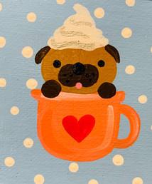 Pug in a mug2.jpg
