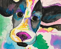 Cow Watercolor.JPG