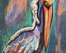 Pelican Chalk.jpg