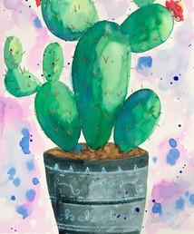 Cacti watercolor.jpg