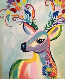 deer floral.jpg
