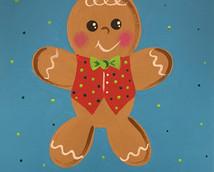 Gingerbread Boy 2020.jpg