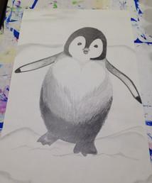 Graphit penguin.JPG