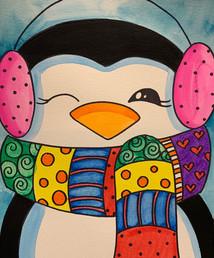 Penguin Watercolor.jpg