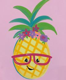 Pineapple cutie.jpg