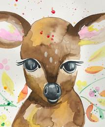 Deer Fall.jpg