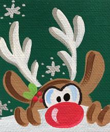 Peeking Reindeer.jpg