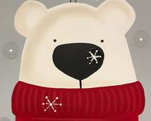 Polar Bear Sweater.jpg
