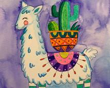 Llama Hello.jpg