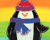 Rainbow Penguin.jpg