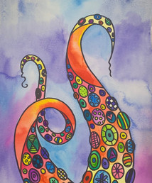 Octopus Tentacles.jpg