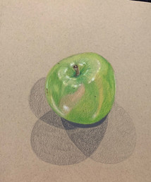 Apple Drawing.jpg