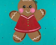 Gingerbread Girl 2020.jpg