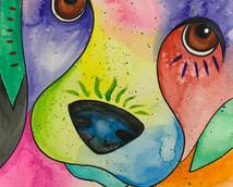 Dog Watercolor.jpg