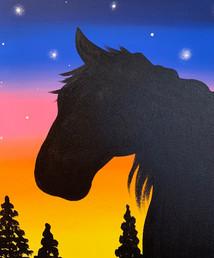 Horse Silhouette.jpg