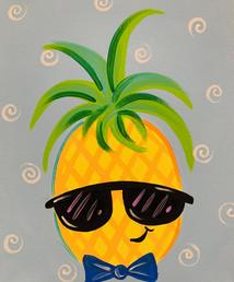 Pineapple Sunglesses.jpg