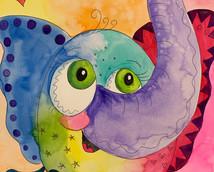 Whimsical Elephant.jpg