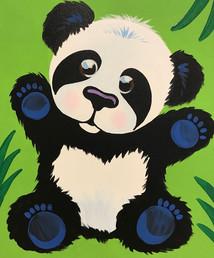 Panda2018.jpg