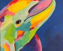 dolphin colorful.jpg