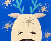 Reindeer2019.jpg