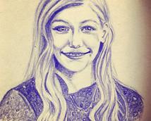 Kate portrait.JPG