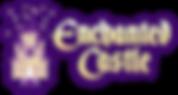 logo-enchanted.png