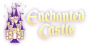 logo-enchanted.png