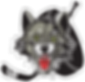 200px-Chicago_Wolves_Logo.svg.png