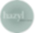 hazyl_edited.png