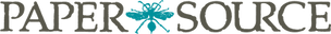 paper-source-logo-slate-peacock.png