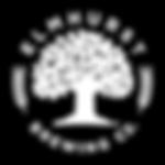 ebc_logo_800_w.png