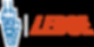 skydeck-logo-highres.png