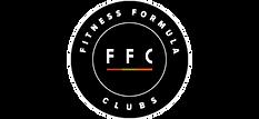 ffc-logo-340x156.png