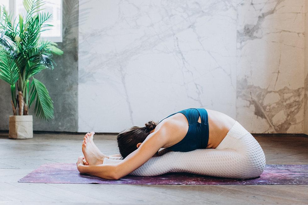 Canva - Woman Practicing Yoga.jpg