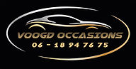 voogdlogo-website.jpg