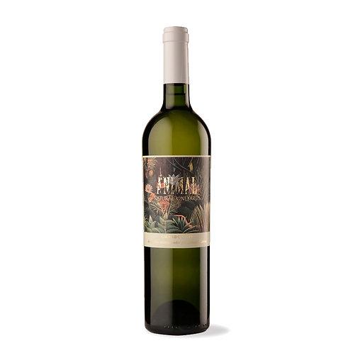 Animal Chardonnay (6un.)