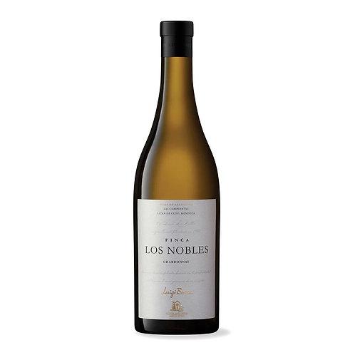 Finca Los Nobles Chardonnay (4un.)