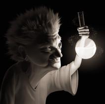 Frida the Alchemist.jpg