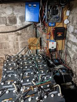 batterybank