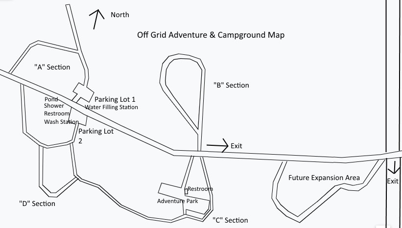 adv-campgroundmap.jpg