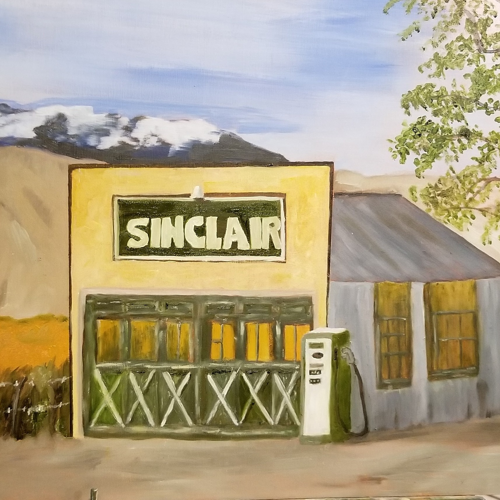 Sinclair Elberta Painting_edited