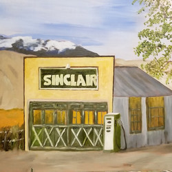 Sinclair Elberta Painting_edited