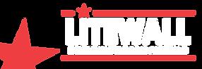 Litewall Logo.png