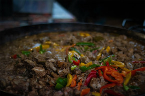 JC s Kitchen (23).jpg
