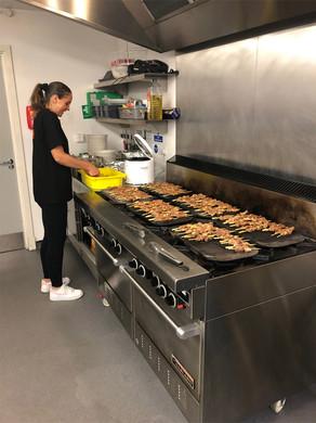 JC s Kitchen (17).jpg