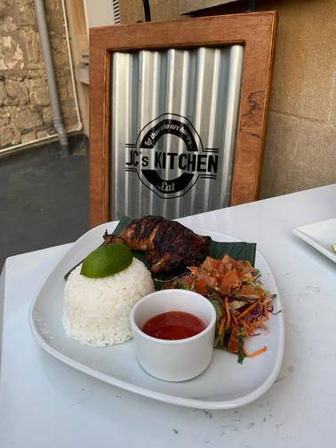 JC s Kitchen (7).jpg