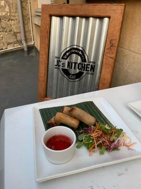 JC s Kitchen (6).jpg