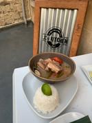 JC s Kitchen (4).jpg