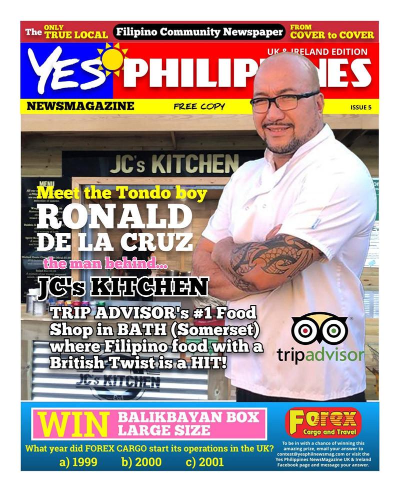 JC s Kitchen (20).jpg